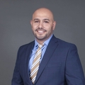 John DiMartino Real Estate Agent at Keller Williams Realty Coral Springs