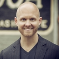 Aaron Armstrong Real Estate Agent at Armstrong Real Estate - Keller Williams