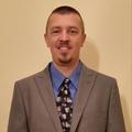 Scott Weaver Real Estate Agent at Century 21 The Harrelson Group
