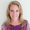 Mary Vest Real Estate Agent at Crg Real Estate
