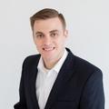 Josh Meetre Real Estate Agent at Crg Real Estate
