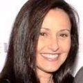 Lisa Duncan-Wellons Real Estate Agent at Fitzgerald Realty Inc