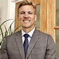 Connor Callaway Real Estate Agent at Callaway Estates