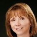 Kathy Rogoff Real Estate Agent at Allen Tate Company - Greenvill