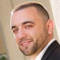 Anthony Morgan Real Estate Agent at Keller Williams Grv Upst