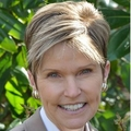 Judy Mccravy Real Estate Agent at Coldwell Banker Caine Real Est