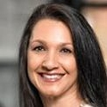 Holly May Real Estate Agent at Blackstream International Re