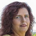 Julie Landrith Real Estate Agent at Jubilee Realty, Llc