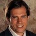 Jonathan Kostyra Real Estate Agent at Carolina Realty Associates