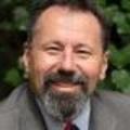 C. Keagy Real Estate Agent at Bhhs C Dan Joyner - N. Pleas