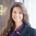 Tammy Hooper Real Estate Agent at Keller Williams Greenville Upstate