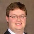 Jacob Hagood Real Estate Agent at Casey Group Real Estate, Llc