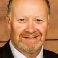 Scott Corrigan Real Estate Agent at Allen Tate Company - Woodruff