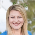 Stephanie Burger Real Estate Agent at Allen Tate