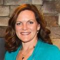 Brenda Yukich Real Estate Agent at Keller Williams Drive