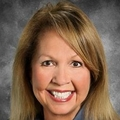 Shirley Winchester Real Estate Agent at Allen Tate Company - Easley