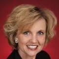 Teresa Brady Real Estate Agent at Allen Tate Company - Greenvill