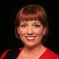 Amanda Owen Real Estate Agent at Coldwell Banker Select