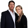 Laura Kline Real Estate Agent at ReMax Direct