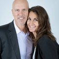 David & Marly Simmons Real Estate Agent at Exp Realty Llc