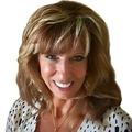 Bonnie Scalero Real Estate Agent at Real Estate Solutions