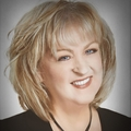 Donna Ciccarelli Real Estate Agent at Realty Austin LLC