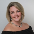 Leigh Childers Real Estate Agent at Team Linda Simmons