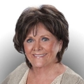 Delores Zunino Real Estate Agent at Dickson Realty - Damonte Ranch