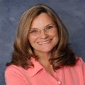 Peg Ziebell Real Estate Agent at Realty Execs Nv's Choice Cv