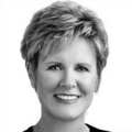 Carrie Solinge Real Estate Agent at Chase International-damonte