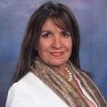 Mira Rios Real Estate Agent at Solid Source Realty