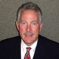 Douglas Thorngren Real Estate Agent at Haute Properties Nv