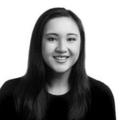 Rhoda Thalman Real Estate Agent at Chase International-damonte