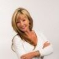 Natalie Sparrow Real Estate Agent at Haute Properties Nv