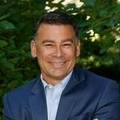 Raymond Solorzano Real Estate Agent at Re/max Realty Affiliates-reno