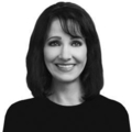 Ruby Schwerin Real Estate Agent at Chase International-damonte