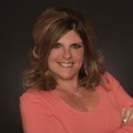 Taryn Schulman Real Estate Agent at Ll Realty Inc. - Fernley