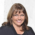 Kelly Rogne Real Estate Agent at Rogne Realty, Ltd.