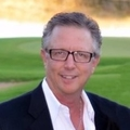 Scott Rotheiser Real Estate Agent at Realhome Services And Solution