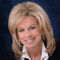 Susan Rowe Real Estate Agent at Dickson Realty - Damonte Ranch