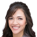 Natalie Richardson Real Estate Agent at Dickson Realty - Damonte Ranch