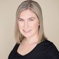 Heather Rauscher Real Estate Agent at Keller Williams Group One