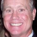 Thomas Reardon Real Estate Agent at Trans-action Realty 500