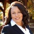 Sandra Pastrana Real Estate Agent at Ferrari-lund R.e. Sparks