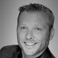 Larry Peyton Real Estate Agent at Sierra Sotheby's International Realty