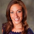 Ashley Parent Real Estate Agent at Re/max Realty Affiliates-reno