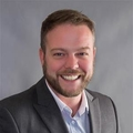 Samuel Olson Real Estate Agent at Re/max Realty Affiliates-reno