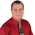 Eddie Ortega Real Estate Agent at True Real Estate