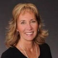 Kelly Nalder Real Estate Agent at Intero Re Alpine Sierra Llc
