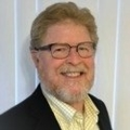 Mark Nash Real Estate Agent at CalNeva Realty